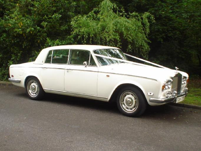D S Wedding Cars Wedding Car Hire In And Around Surrey