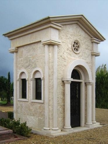 Cappella classica