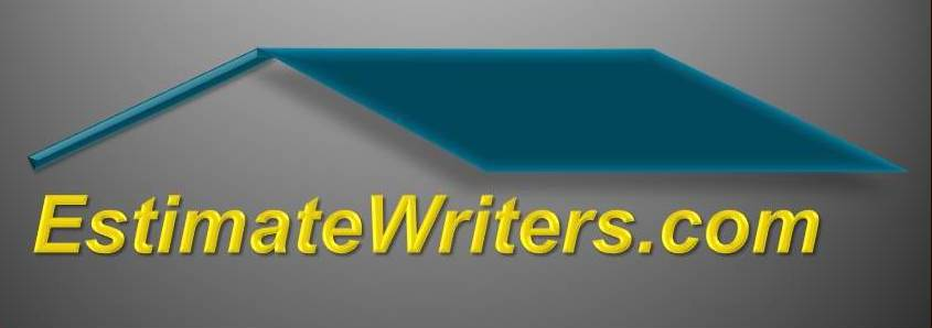 estimate writers