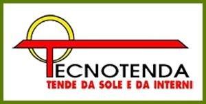 TECNOTENDA