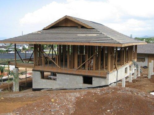 Work by renovation builder in Honolulu, HI