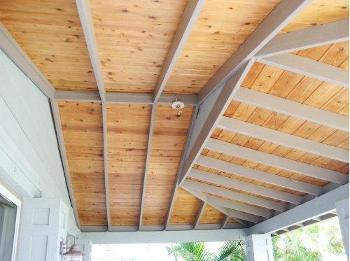 Work done by renovation builder in Honolulu, HI