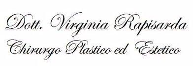 RAPISARDA DOTT.SSA VIRGINIA logo
