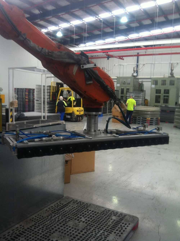 Component Manufacturing Sydney Adda Tool Engineering