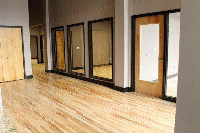 Gallery Floor Busters Buffalo Ny