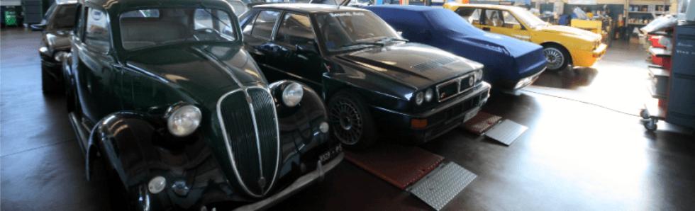 auto nuove e usate