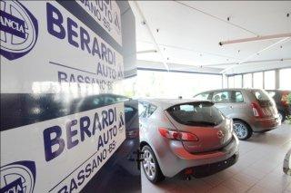 concessionaria auto nuove brescia