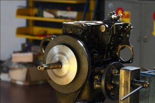 installazione e manutenzione impianti gpl e metano