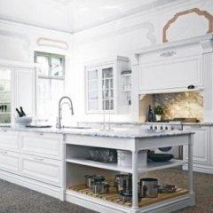 cucina pregiata classica