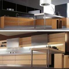 cucina componibile del tongo