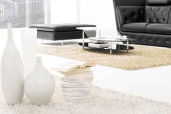complementi arredo per il soggiorno