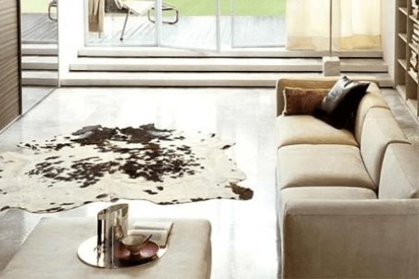 divani per il soggiorno