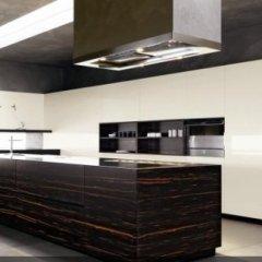 cucina di prestigio