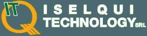 iselqui technology