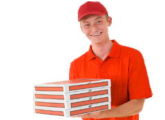 focacce a domicilio, pizza da asporto, pizzeria con forno legna