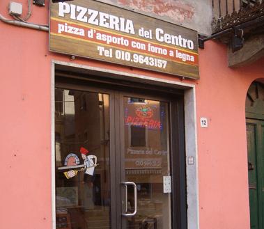 pizza al taglio, focacce da asporto, calzoni farciti