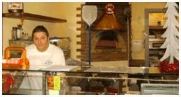 pizze famiglia, pizze alla nutella, pizze al metro