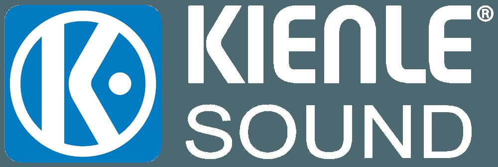 Kienle Sound