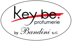 Profumeria Key Be
