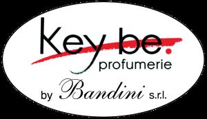 Profumeria Key Be