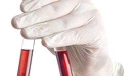 immunologia, medicina del lavoro, microbiologia