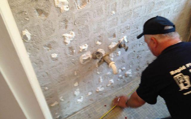 Plumbing solutions in Lexington, KY