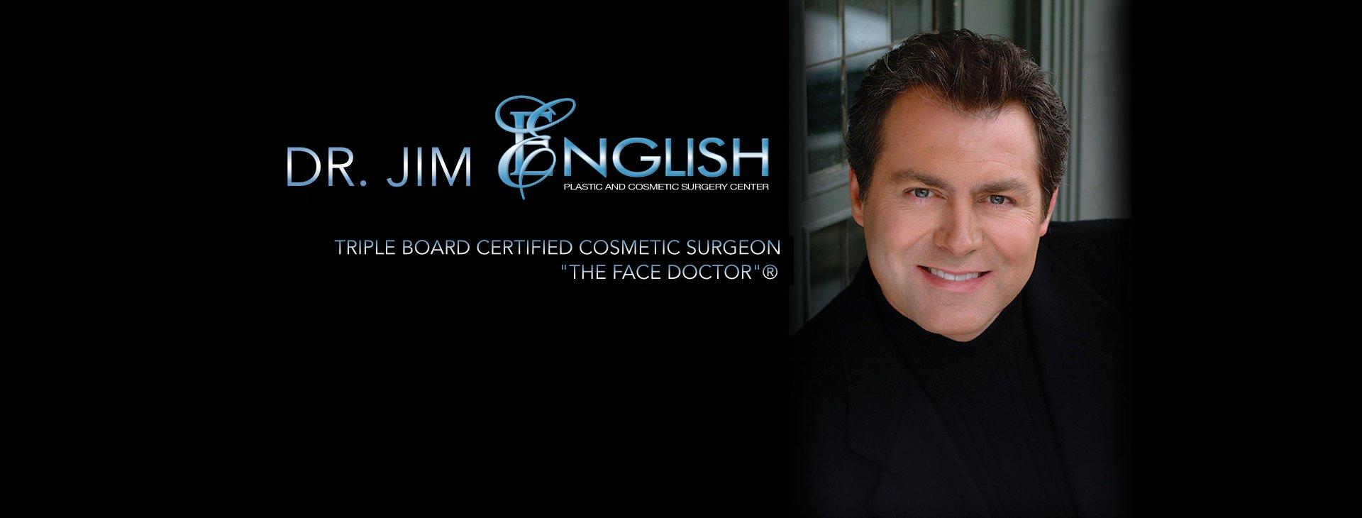 Arkansas facial cosmetic surgery blonde hot