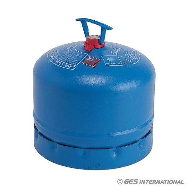 Bombola bbox alessandria global gas srls for Bombole gas campeggio prezzi