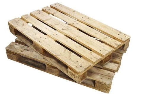 pianali legno