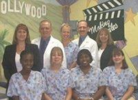 Cohen Orthodontics Staff