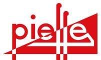 pieffe