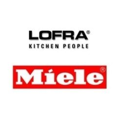 lofra