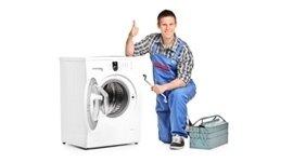 assistenza per lavatrici