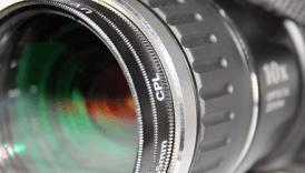 Obbiettivi per macchine fotografiche