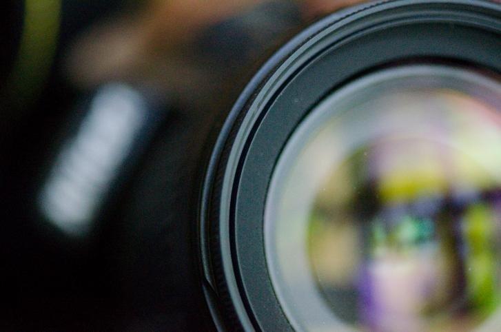 Tutto per la fotografia, macchine fotografiche, album fotografici