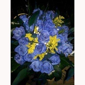 composizioni floreali, fioraio, fiori e piante, addobbi floreali