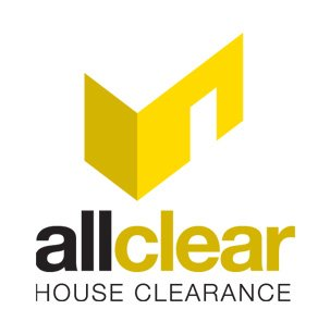 All Clear Sussex LTD