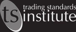 Trading Standards Institute logo