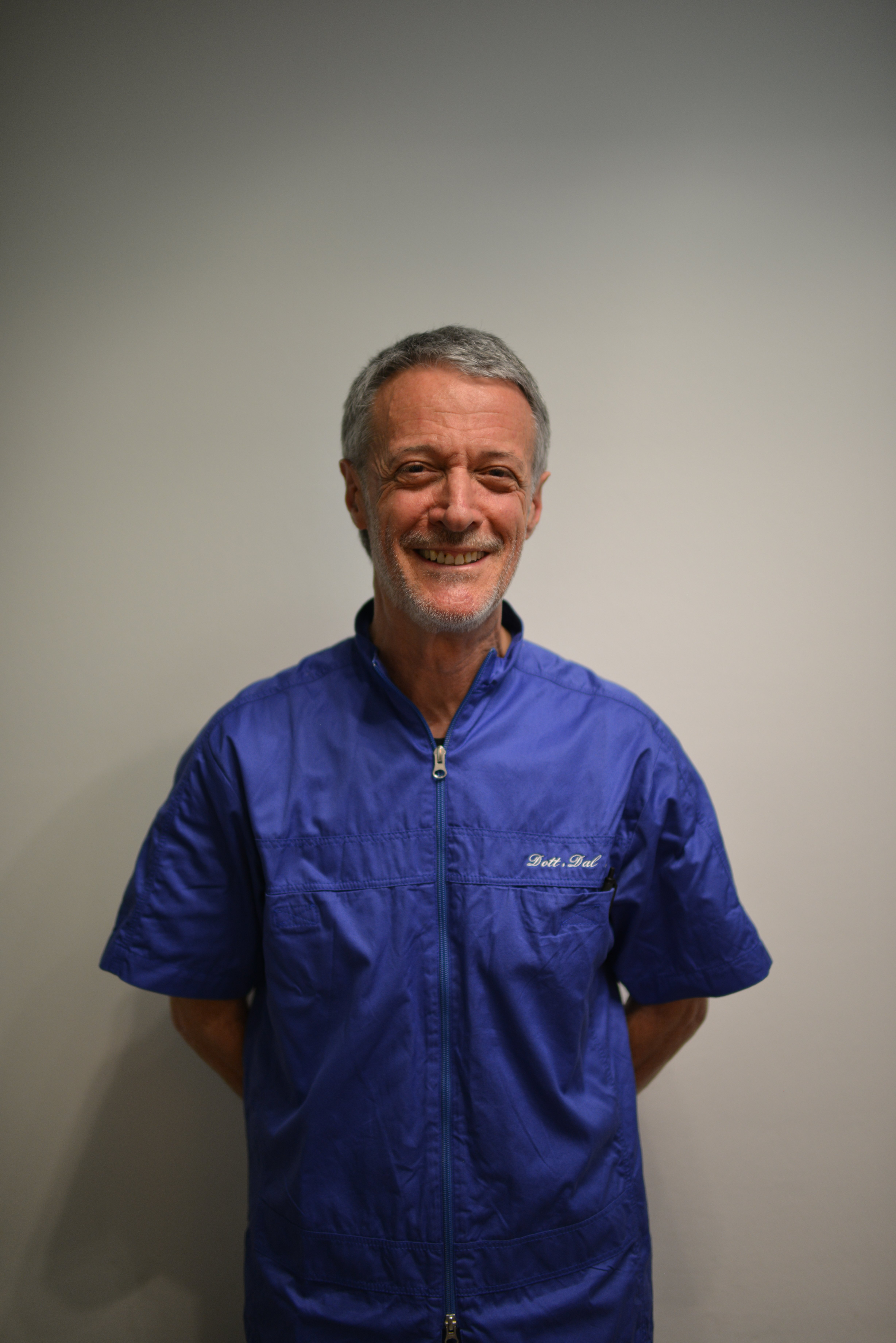 dott. dalfovo, medici chirurghi odontoiatri