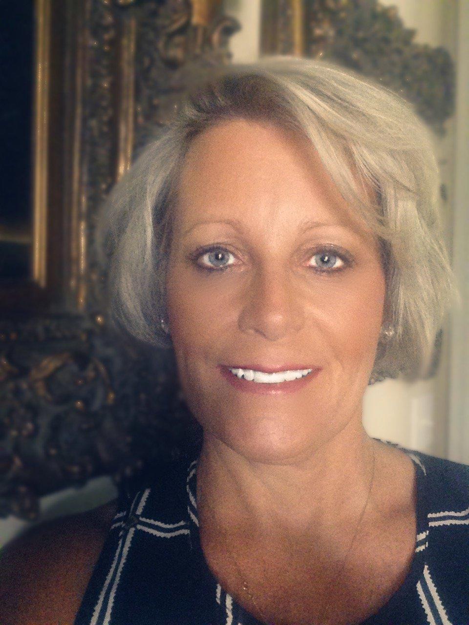 Dr. Shannon Kemper