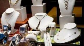 collane, anelli, bracciali