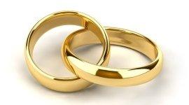 anelli d'oro, anelli d'argento, anelli di diamanti