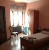 camere con bagno, albergo, prenotazione stanza