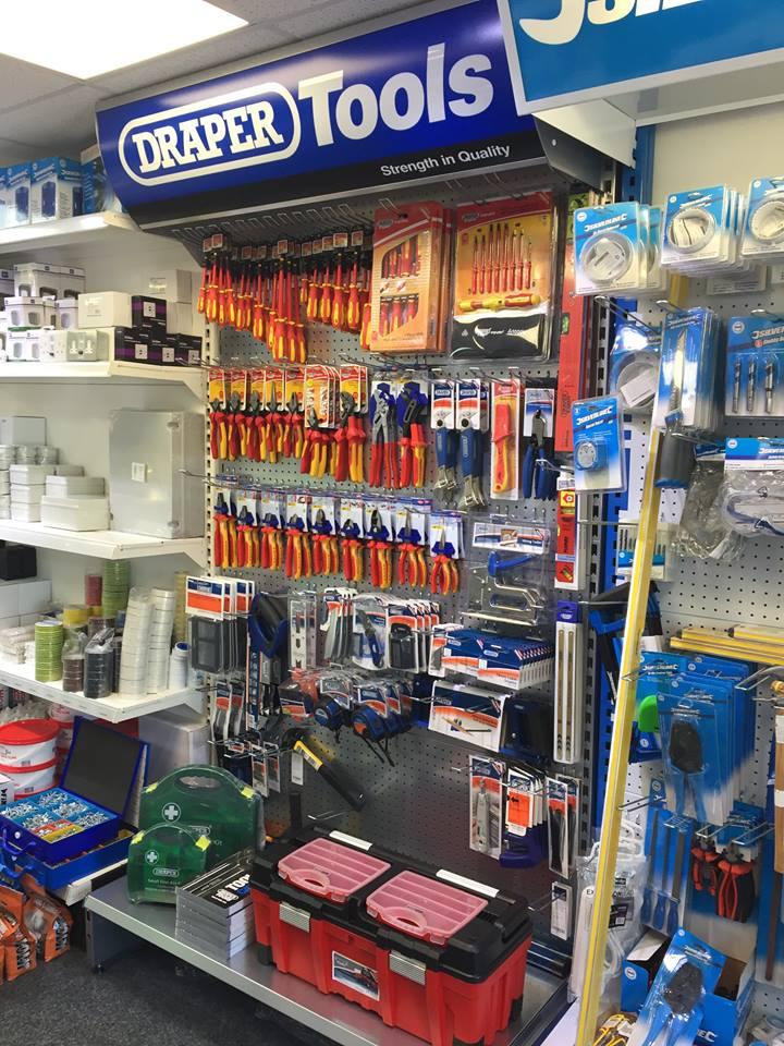 Total Electrical Supplies (IOW) Ltd 4