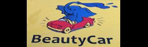 autolavaggio beautycar