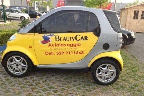 autolavaggio