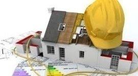 Titoli abilitativi attività edilizia