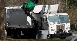 smaltimento rifiuti, trasporto rifiuti, smaltimenti rifiuti industriali