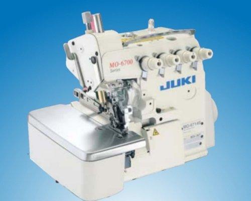 Macchina per cucire industriale