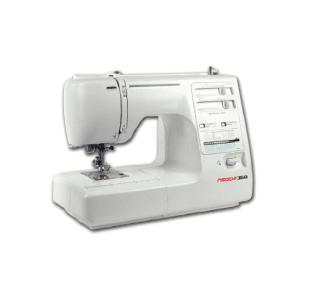 Modello Necchi 360
